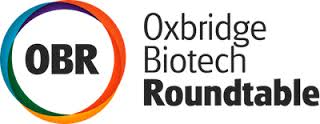 Oxbridge Biotech Roundtable